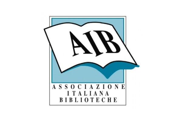 Associazione Italiana Biblioteche