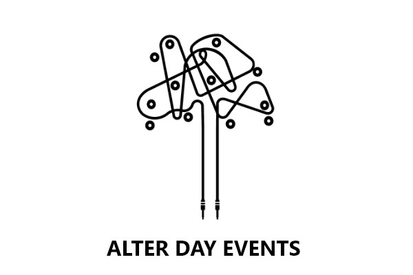 Alter Events Crew