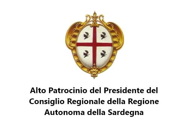 Presidente del Consiglio regionale della Sardegna
