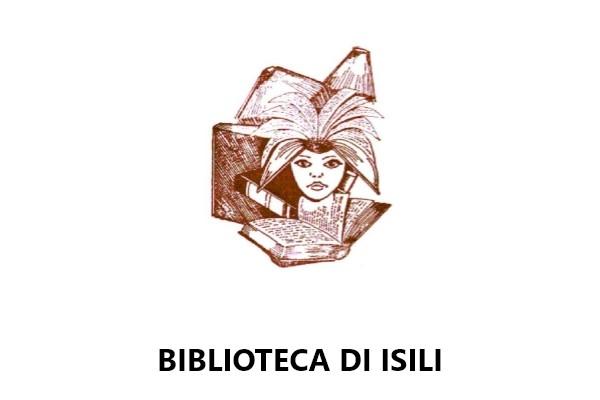 Biblioteca di Isili