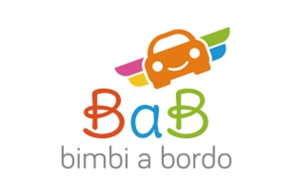 BaB Bimbi a Bordo