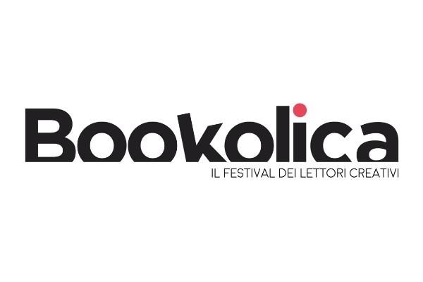 Bookolica Festival