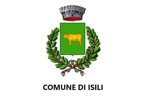 Comune di Isili