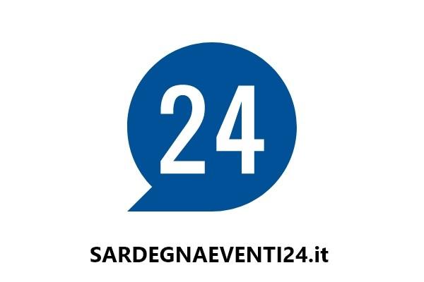 SardegnaEventi24