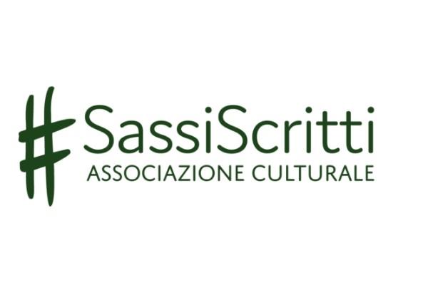 Sassi Scritti