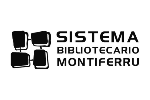 Sistema bibliotecario Montiferru