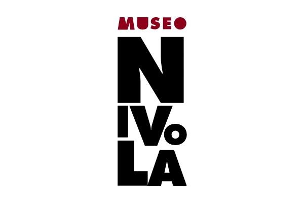 Museo Nivola di Orani