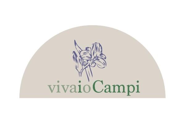 Vivaio Campi