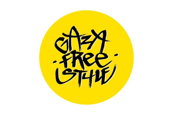 Gaza Freestyle