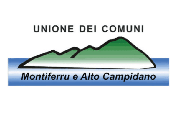 Unione dei Comuni del Montiferru-Sinis